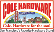 Cole Hardware
